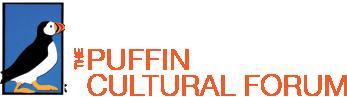 Puffin Cultural Forum